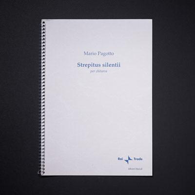 Strepitus silentii